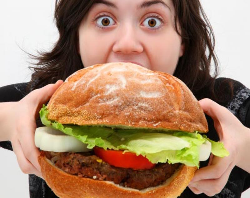 Гречневая диета меню на 7 дней отзывы результаты виды