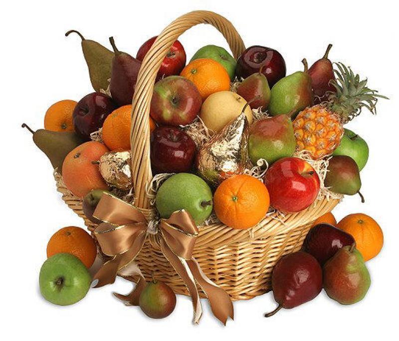 питание по калориям для похудения принцип действия