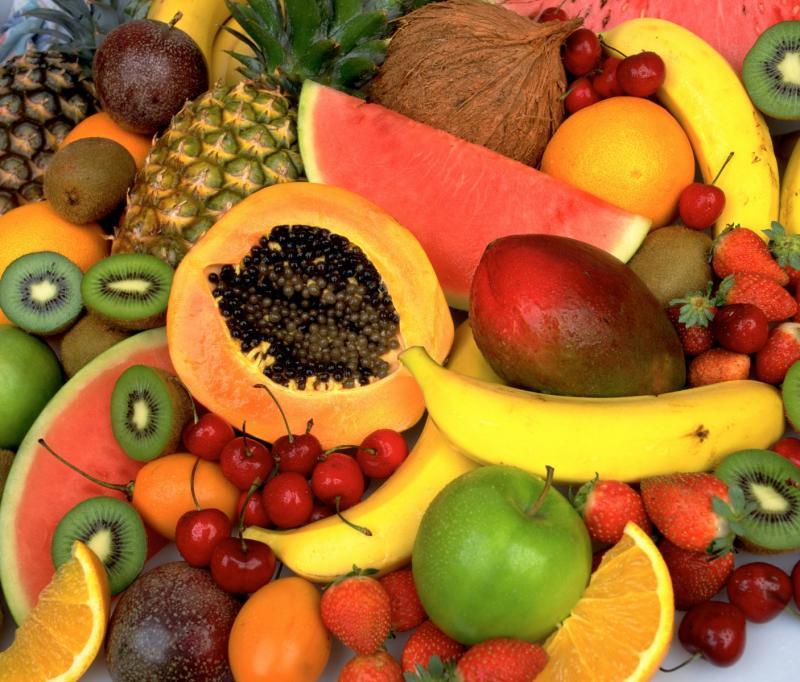 Белковая диета на неделю отзывы