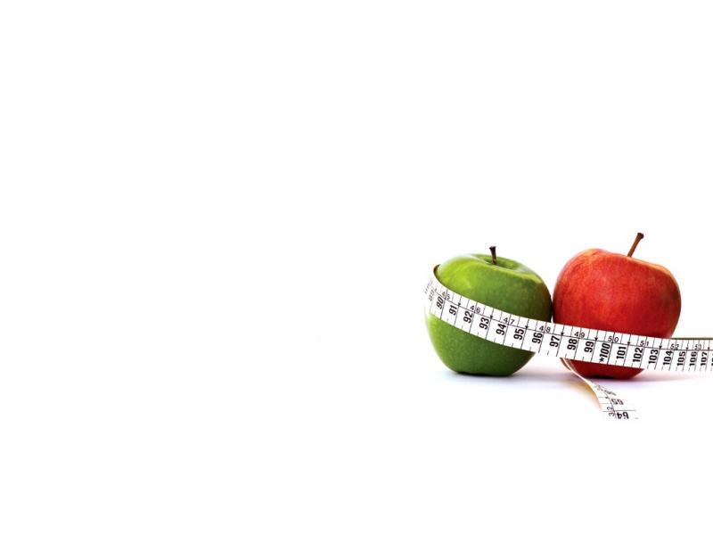 Правильная диета для похудения на 10 кг
